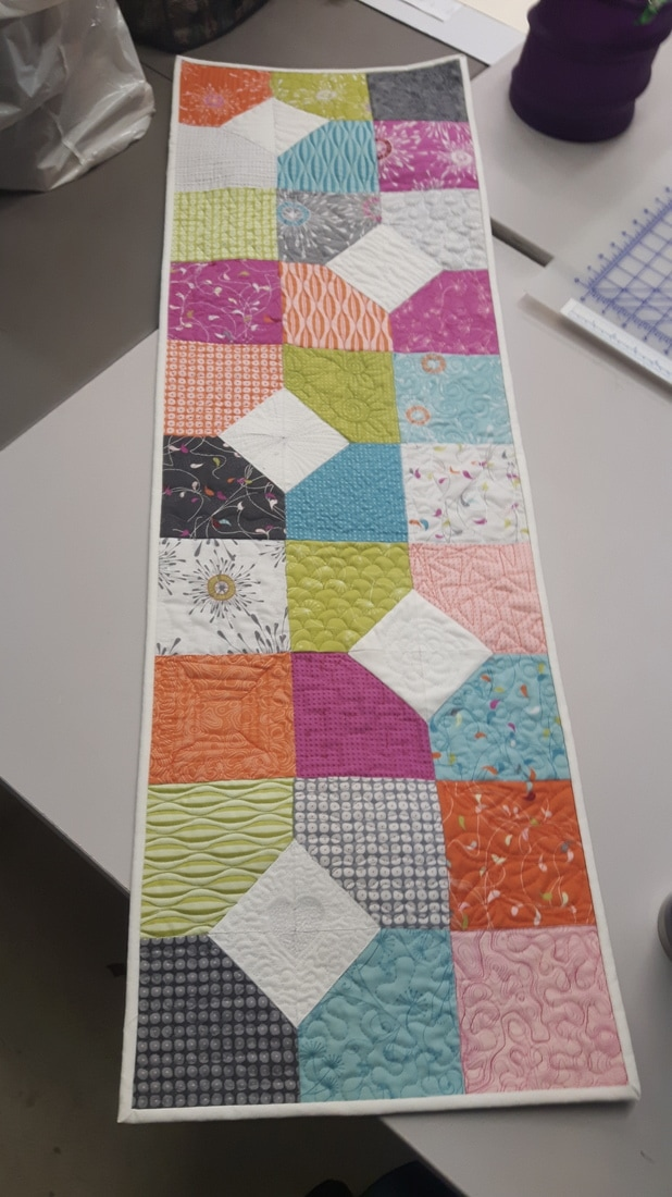 Blog About Sewing Quilting And Diy Projects Quiltingintheloft
