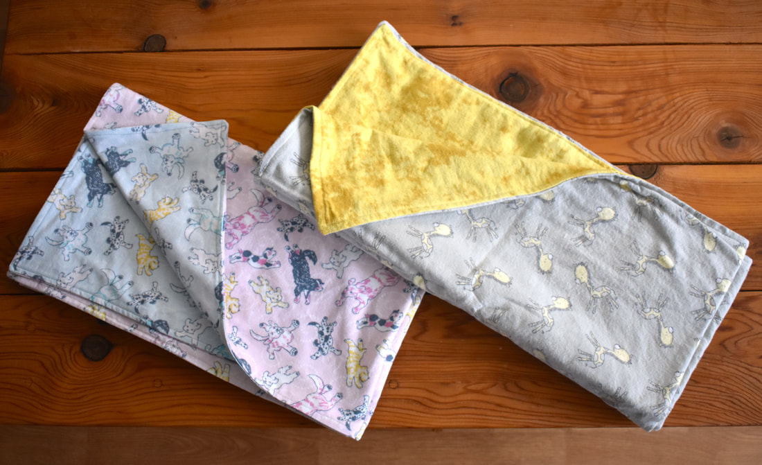 Blog About Sewing, Quilting and DIY Projects - QUILTINGINTHELOFT